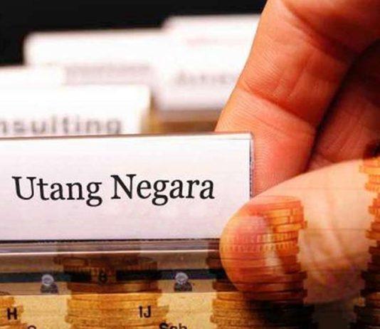 Indonesia Mendapat Pinjaman dari ADB Sebesar Rp 6,53 Triliun untuk Pengadaan Vaksin