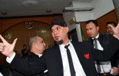 Ketum PBNU: Ahmad Dhani Bukan Warga NU
