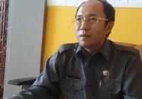 Pemerintah Bali tanggung pengobatan tradisional lewat JKN-KBS