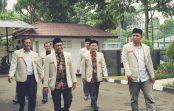 Pemuda Muhammadiyah Pastikan Netral pada Pilpres 2019