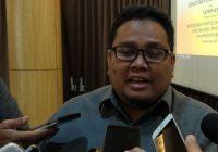 Jokowi Serang Pribadi Prabowo, Bawaslu Akan Tegur KPU