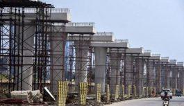 Pamer Infrastruktur, Prabowo Akan Lumat Jokowi di Debat Pilpres II
