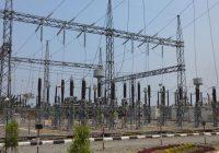 Publik Desak Pemerintah Jelaskan Nasib Listrik 35 Ribu MW