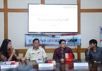 Fokus ke Pilpres, Pemilu 2019 Diprediksi Rawan Praktek Politik Uang