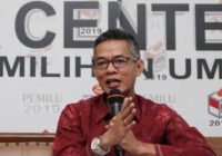 KPU: Kampanye Terbuka Hari Pertama Berjalan Lancar