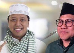 Koalisi Jokowi di Ambang Kehancuran Pasca PPP dan PKB Ribut