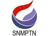 LTMPT Ubah Jadwal Pengumuman Hasil Sekesi Jalur SNMPTN
