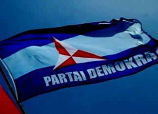 Hari Ini Pemerintah Umumkan Nasib Partai Demokrat