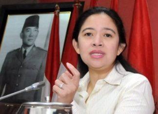 Ketua DPR Dorong Percepat Serapan Anggaran Covid-19 di Daerah