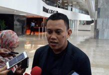 Koalisi BPN Dipastikan Dapat Jatah Kursi Pimpinan MPR
