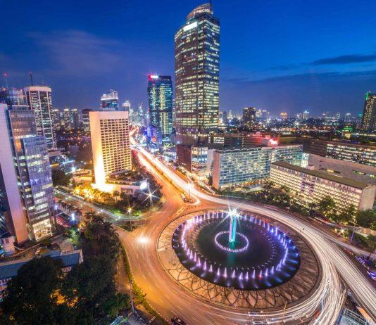 Aset Negara Capai Rp1100 T, Akan Dijual Semua Buat Ibu Kota Baru?