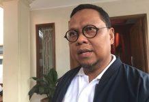 Terpental Jadi Pengurus, Lukman Edy Siap Jadi Oposisi di Internal PKB