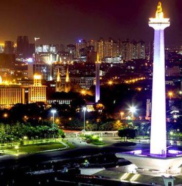Ibu Kota Negara Pindah, Pemerintah Harus Cabut UU Ini