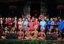 Gubernur Koster Ajak Forum Rektor se-Bali dan BEM Jaga Keamanan Bali