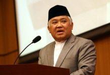 Kekuatan Oligarki Kendalikan Buzzer Melakukan Pembunuhan Karakter Figur-figur Umat Islam