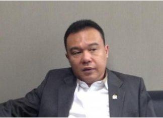 Andre Diminta Jelaskan Isu Jebak PSK di Majelis Kehormatan Gerindra Besok