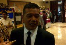 """Fokal IMM Gelar Silatnas """"Membangun Sumber Daya Manusia untuk Indonesia Maju"""""""