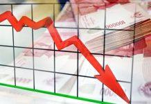 Apindo Sebut Tak Ada 'Bulan Madu' untuk Menteri Ekonomi Kabinet Jokowi