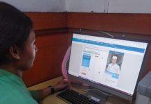 """Dukung Kemajuan Seni Budaya, Disbud Denpasar luncurkan pendaftaran sanggar secara """"online"""""""