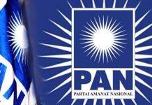 Rakernas PAN, Pengamat Sebut Amien Rais Bangun Dinasti Politik