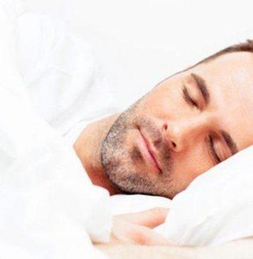 Begini Alasannya Ketika Anda Gampang Tertidur di Malam Hari