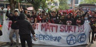 PSSI Kutuk Aksi Pemukulan Suporter Indonesia di Malaysia