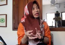 Pilkada 2020, Perludem: Pemilihan Langsung Masih Sesuai di Indonesia