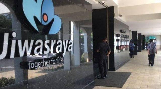 Update Pembayaran Klaim Asuransi, Dirut Jiwasraya akan Temui Nasabah