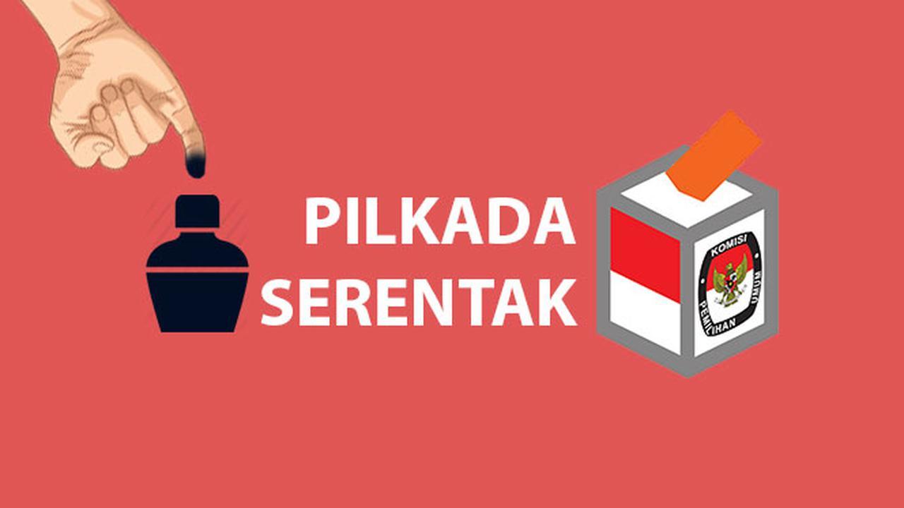 Regulasi Pilkada Serentak Sudah Diterbitkan, KPU Lanjutkan Tahapan 15 Juni 2020