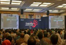 Menteri Keuangan: Kehancuran Negara Bukan karena Perang Tapi karena Korupsi