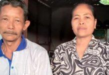 Sang 'Jenderal' Keraton Agung Sejagat, Namono 3 Tahun Belum Digaji