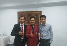 Seleksi PPK untuk Pilkada Serentak Tahun 2020 di Provinsi Bali, Akankah Kondusif?