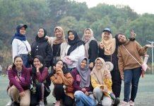 Corona, Mahasiswa Indonesia di China: Tolong Evakuasi Kami