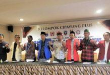 Catatan Kritis Kelompok Cipayung Plus Menuju Indonesia Maju
