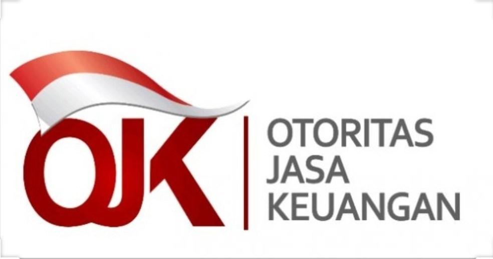 Investasi Kaleng-Kaleng, OJK Tutup 28 Entitas Bodong