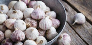 13 Manfaat Bawang Putih Tunggal untuk Kesehatan