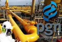 Perusahaan Gas Nasional Perjuangkan Penurunan Harga Gas Industri