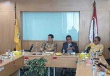 Pemilihan Cawagub DKI, Golkar Dukung Ahmad Riza Patria
