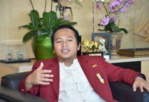 Ketua Umum IMM Sebut Pemerintah Lamban Tangani Virus Corona