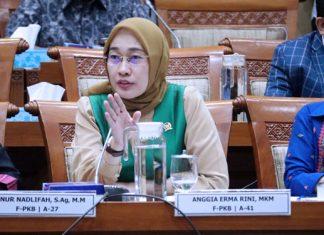 Fatayat NU: Banyak Keluhan, Kartu Prakerja Bikin Ribet dan Tak Dibutuhkan!