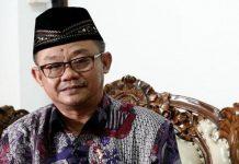Muhammadiyah Tegaskan Tidak Ikut Aksi Demontrasi Sejumlah Organisasi Islam