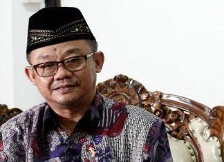 Sekretaris Muhammadiyah Sebut Serangan Teror di Mabes Polri Tamparan Keras bagi Keamanan Negara