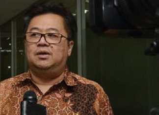 Gurita Bisnis di Lingkaran Istana, PDIP Sebut Jangan Dibinasakan Tapi Dibina Saja
