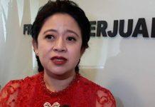 Ketua DPR Sebut Beban Utang Semakin Besar