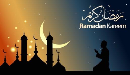 Tujuh Keutamaan Bulan Ramadhan yang Perlu Kamu Tahu