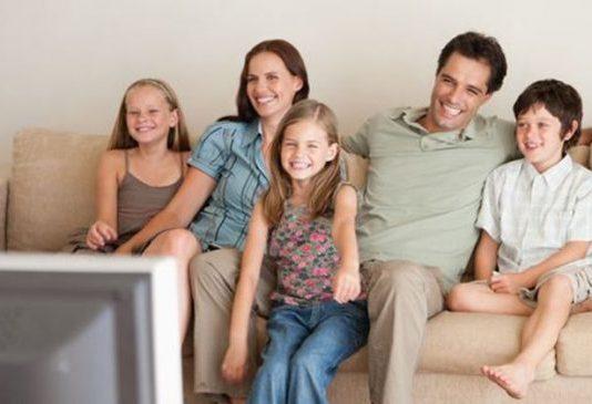 Kurangi Penyebaran Covid-19, Stay At Home yang Menyenangkan Bagi Anak
