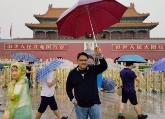 Tiongkok Bermanuver di Laut China Selatan, Bukti RRC Konsisten Abaikan Hukum Internasional