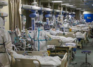 Empat Dokter Makassar Meninggal Karena Covid 19, Tolong Patuhi Protokol Kesehatan