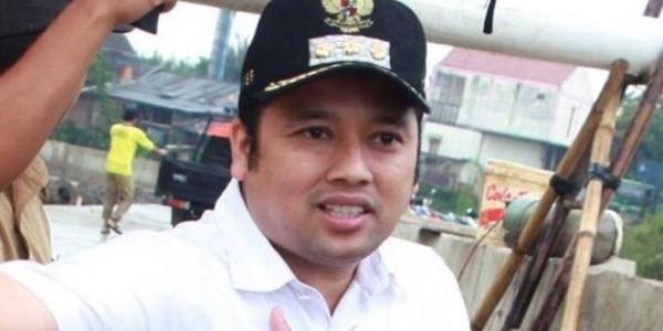 Kena PHK, Walikota Tangerang Sarankan Warganya Daftar Kartu Prakerja