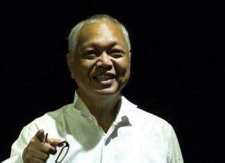Loyalis Sebut Ungkapan 'Sengkuni' Puncak Kepanikan PAN Ditinggal Pak Amien Rais